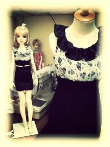 clothes nichan 02_upload